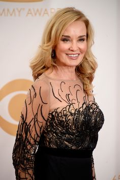 Hottest actresses over 60