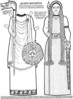madame alexander coloring pages | 494 Best Paper Doll Historical images in 2019 | Paper ...