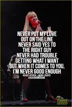 260 Best Celebrities Music Lyrics Images Lyrics Music Lyrics