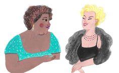 #EllaFitzgerald #MarilynMonroe #livros Ella Fitzgerald, Marilyn Monroe, Cinderella, Disney Characters, Fictional Characters, Disney Princess, Books, Authors, Fantasy Characters