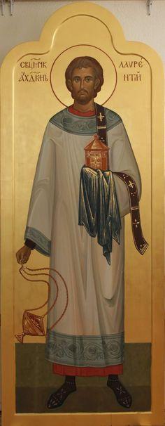 Religious Paintings, Byzantine Icons, Catholic Saints, Orthodox Icons, Cristiano, Christen, Christian Art, Kirchen, Christianity
