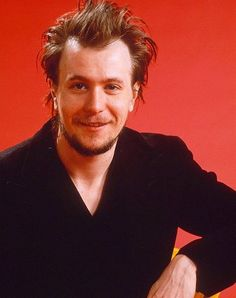 Gaz ♡ Gary Oldman [Gary Leonard Oldman] (born 21 March is an English screen and stage actor, filmmaker and musician Gary Oldman, A Question Of Time, This Or That Questions, Sid And Nancy, Tim Roth, Many Faces, British Actors, Hot Guys, Hot Men
