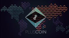 PlusCoin - Bringing Cryptocurrency to the People