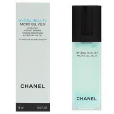 c20ece88234a Chanel Cosmetics - Dakota Collection in 2019 | Cosmetic & SkinCare ...