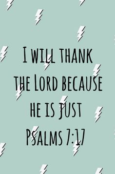 Prayer Scriptures, Prayer Quotes, Bible Verses Quotes, Faith Quotes, Life Quotes, Christian Motivation, Christian Quotes, Beautiful Bible Quotes, Daily Prayer