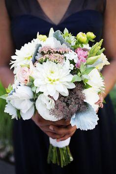 #weddingphotography #weddingbouquet #bouquet