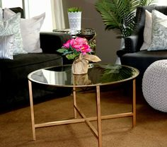 Storage Coffee Table Ikea Whats the New One Table Design