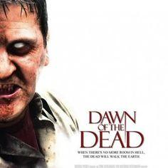 Evolution of Horror Movie Poster Designs: 1922 – 2009
