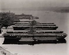 American Aircraft Carriers, Navy Coast Guard, Uss Lexington, Uss Yorktown, Navy Carriers, Navy Aircraft Carrier, Naval History, Navy Ships, Model Ships
