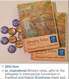 how to write a2 art personal study jehovahs witnesses