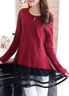 Shop Women's Sweaters & Cardigans Online | LuluGal