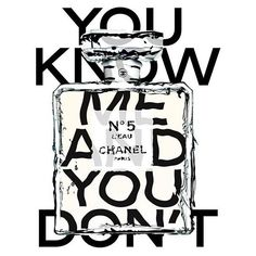 New Chanel N 5 ❤ liked on Polyvore featuring backgrounds, text, quotes, words, filler, magazine, phrase and saying