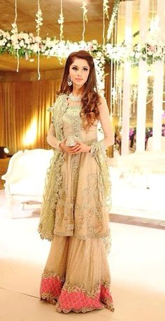 zehra-saleem-wedding