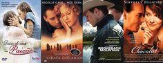 filme romantico_Pesquisa do Hao123