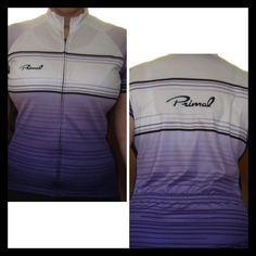 The Primal Amethyst Sport Cut is a very purple jersey, but did it preform as well as it looks?