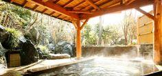 Los diez mejores ryokan de Japón en 2014. Si queréis alojamiento tradicional, mirad estos :)