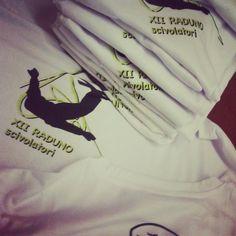 #magliettestampate #sublimazione #stampa24ore #personalizziamotutto #radunoscivolatori #mygallweb