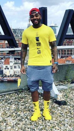 Our social Life Kevin Gates Wallpaper, Kevin Gates Quotes, Lil Boosie, Rae Sremmurd, Lil Durk, Swag Outfits Men, 2 Chainz, Gucci Mane, Fresh Outfits