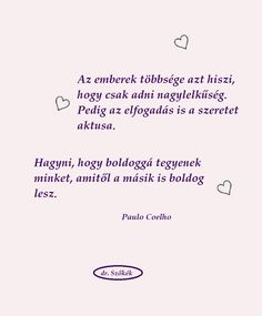 Hug, Relationship, Love, Quotes, Inspiration, Paulo Coelho, Quotations, Biblical Inspiration, Amor