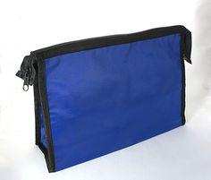 $1.00 Travel Cosmetic Bag At Liquidationprice.com