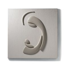 Ceramica artistica italiana | Ceramica di Design