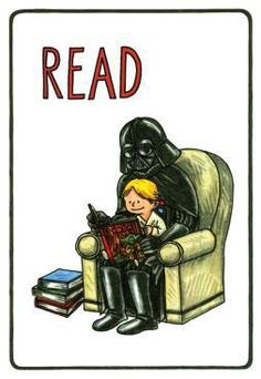 !READ.....with your kids!