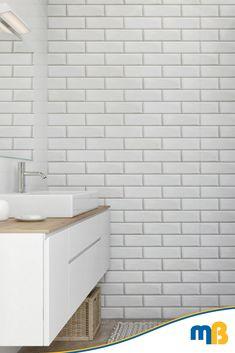 16 Best PVC Bathroom Vanity cabinet VITUN collection ...