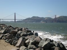 Golden Gate Promenade, San Francisco: See 276 reviews, articles, and 99 photos of Golden Gate Promenade, ranked No.30 on TripAdvisor among 500 attractions in San Francisco.