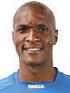 GILBERTO SILVA MELO ........................... Born: April 25, 1976 (age 37), Rio de Janeiro, Rio de Janeiro  APOSENTADO