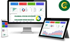 Global iTech- a Calgary Mobile App Development Agency focused on Mobile App and Web Aplication Development. We provide full-stack iOS, Android, and Cross platform App Development services. Iphone App Development, App Development Companies, Human Interface Guidelines, Construction Website, Website Company, App Marketing, App Support, Game App, Calgary