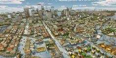 Kini, Ancaman Banjir Semakin Terbuka Untuk Wilayah Perkotaan https://malangtoday.net/wp-content/uploads/2017/01/perkotaan-1.jpg MALANGTODAY.NET – Kepala BPBD Provinsi Jawa Timur, Sudarmawan menegaskan, kecenderungan bencana banjir saat ini sudah merambah area perkotaan. Sebab, managemen sanitasi dan tata ruang kota cenderung tak berbanding lurus dengan perubahan lingkungan strategik suatu wilayah. Sehingga tak... https://malangtoday.net/malang-raya/kini-ancaman-banjir-s