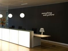 Orange and T-Mobile integrate into 'Everything Everywhere' | Orange UK and T-Mobile UK have finally integrated – with all employees now working for 'Everything Everywhere Limited. Buying advice from the leading technology site