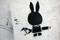 Wall Art in Graz / Austria Graz Austria, Graffiti, Wall Art, Wallpaper, Pictures, Wallpapers, Graffiti Artwork, Wall Decor, Street Art Graffiti