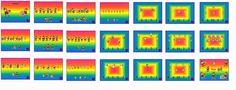 Powerpoint spel Schatkist/Pompom (groep 1/2)  werkgebied: Rekenen - reeks/tellen   In dit spel kunnen leerlingen oefenen met 2 onderdelen:  - Reeks: Welk plaatje komt er nu?  - Afbeeldingen tellen en het juiste cijfer aantikken/aanklikken