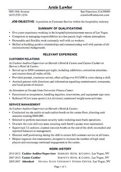 Checklist Templates Word Cool Microsoft Word Checklist Template  Template  Pinterest  Microsoft .
