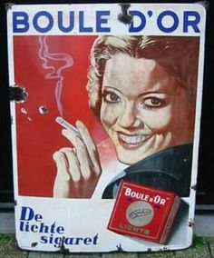 Vintage Metal Signs, Tin Signs, Ads, Motorbikes, Illustrations, Posters, Other, Paper, Nostalgia