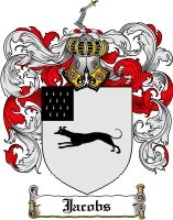 jacobs coat of arms ireland | size 1 399 mb jacobs 2 coat of arms 908
