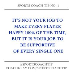 Coaching Quotes Entrancing Therefore You Must Practice Hardyou Won't Accomplish In A Game