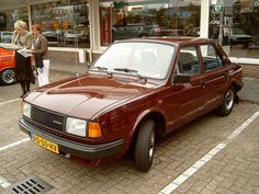 Skoda 120 L Customize Your Car, Car Headlights, Latest Cars, New And Used Cars, Specs, Luxury Cars, Classic Cars, Magic, Stuff To Buy
