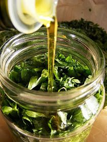 Seaweed Salad, Preserves, Ethnic Recipes, Food, Preserve, Essen, Preserving Food, Meals, Butter