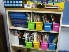 Grants and Funding for Bilingual Classrooms