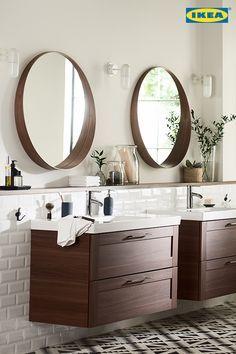 De bof à wow. Promo Salles de bains en cours. 15 % de réduction sur le prix de nos meubles de salles de bains, incluant les lavabos et les robinets jusqu'au 5 décembre. Magasinez