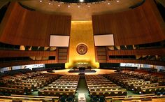 Voices for the Unborn: United Nations Pressures Ireland to Legalize Abortion and Stop Protecting Unborn Children  http://voicesunborn.blogspot.com/2016/05/united-nations-pressures-ireland-to.html#.VznCvvkrLIU