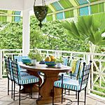 View All Photos | Coastal Color of the Year: Turquoise | Coastal Living