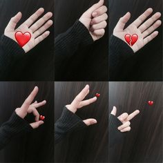 The Truth Untold Emoji Wallpaper Iphone, Mood Wallpaper, Tumblr Wallpaper, Cute Wallpaper Backgrounds, Wallpaper Quotes, Cute Wallpapers, Teen Wallpaper, Hand Photography, Tumblr Photography