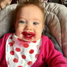 Beets for lunch!! #beets #lunch #yum #yummy #good #healthystart #cozycocoon #love #blueberry