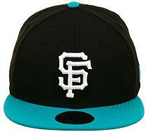 88a0b832 San francisco giants hats · Baseball Hats, Baseball Caps: MLB Baseball and  New Era 59Fifty Baseball Hats Basketball Rules