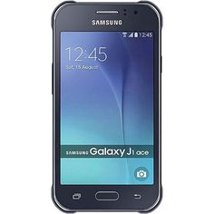 Compare and Buy Samsung smartphones models online with Dual sim, android OS and more features. Know price & specs of all smart phones in India. Get best android mobiles with latest features at Samsung official online shop. Smartphone Deals, Best Smartphone, Ipad 4, Dual Sim Phones, Phone Projector, Smart Phones, Cell Phones In School, Retail Websites, Shopping
