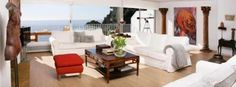Lovely and huge luxury house for sale in Blanes with great views of sea | luxury-villas-spain
