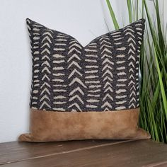 small living room designs are readily available on our website. Have a look and you will not be sorry you did. Leather Throw Pillows, Fall Pillows, Leather Pillow, Boho Pillows, Diy Pillows, Decorative Pillows, Accent Pillows, Pillow Ideas, Black Throw Pillows